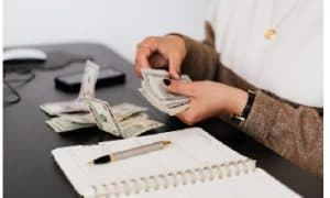 Money Management Tips To Advance Your Business Growth