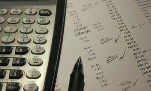 What Are the Career Options Available in the Field of Accounting ?