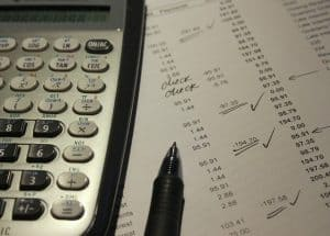 What Are the Career Options Available in the Field of Accounting
