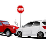 Trends to Stay Aware of In the Automotive Insurance Industry