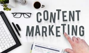 Ways to Improve Your Inbound Content Strategy