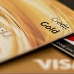 The Benefits of Opening A Credit Card Account