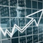 What Are the Best Forex Trading Platforms in 2021?