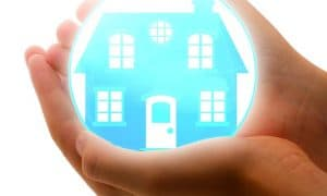 Understanding Home Insurance – Get the Right Policy for You and Your Home