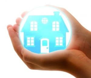 Understanding Home Insurance - Get the Right Policy for You and Your Home