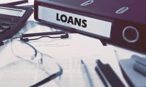Small Business Loans : What They Are and How to Apply for Them