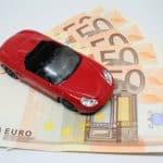 Reducing Four-wheeler Premium on Old Cars