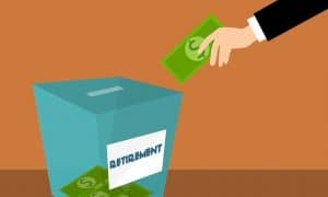 12 Responsibilities You Need to Do Before Retirement