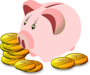 Tips on How to Save Money on a Daily Basis