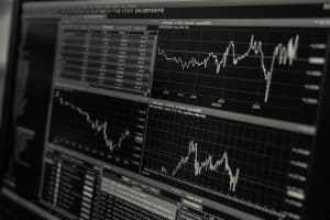 Stock Investment Tips-Index Funds Vs Individual Stocks