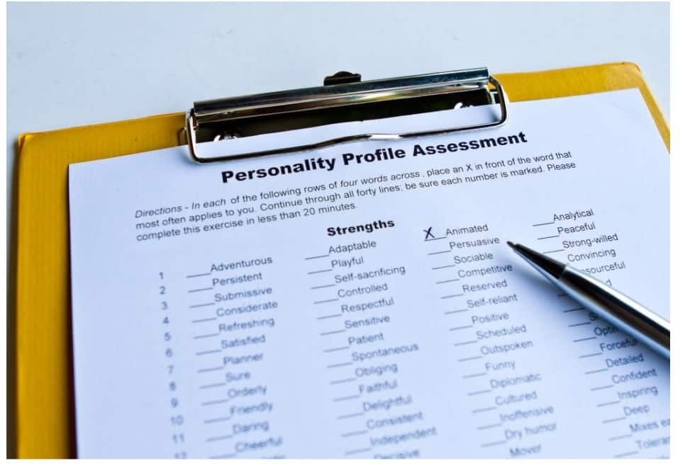 Popular Pre-Employment Tests To Hire The Right Candidate