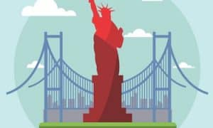 Loan and Grant Opportunities for Immigrant-owned Businesses