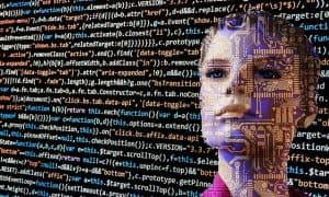 How Artificial Intelligence is Revolutionizing the Financial Sector
