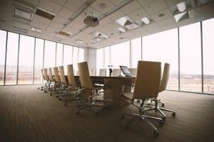 Office Furniture Essentials for your New Business