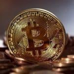 How to Make Money With Bitcoin BTC