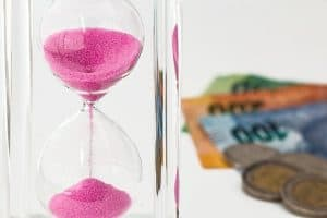Fine-Tuning Your Finances: Top Tips for Better Money Management