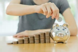 How to Increase Your Monthly Savings
