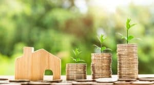 A Look at How Asset-Based Loans Work Pros and Cons