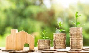 A Look at How Asset-Based Loans Work – Pros and Cons