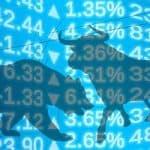 CB Scientific, Inc, Stock Symbol – CBSC