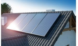 Are Solar Panels Right for Your Home?