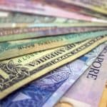 What Is the Safest Process to Buy Iraqi Dinar Online ?