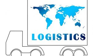 White glove logistics, the future is here