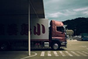 How to Choose a Logistics Service Provider