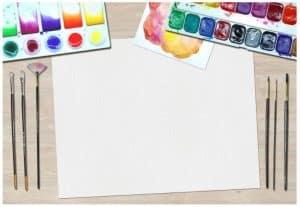 Top 5 Ways You Can Make Money as An Artist
