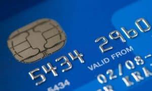Why You Need An Emergency Savings Account ?
