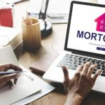 Finding 3rd Mortgage Lenders and Mortgage Brokers