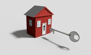 What Do I Need To Be Eligible For A Home Loan ?