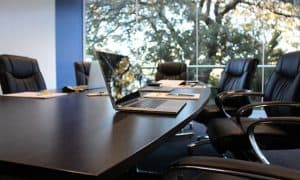 How to Maintain a Happy Office Space