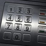 ATM full form – What is the Full Form of ATM ?
