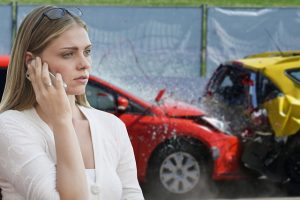 The Best Car Insurance Coverage Is Waiting for You