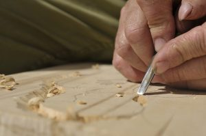 3 Tips for Creating the Perfect Mould When Sculpting