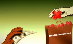 7 Tips on How to Save Money on Health Insurance in India