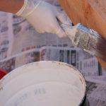 Renovations and Improvements That Could Add Value to Your Home