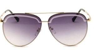 Where to Buy Sunglasses for Driving