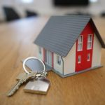 Understanding How Down Payment Assistance Programs Help First-Time Home Buyers