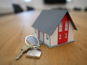 Understanding How Down Payment Assistance Programs Help First Time Home Buyers