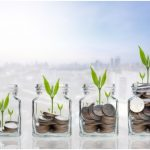 Nothing to Do With Gardening: A Hedge Fund Definition and Its Benefits