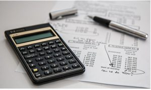 Five Ways in which the Finance Department Helps Businesses Grow