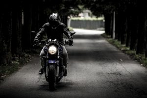 Necessary Paperwork You Need to Know Before Buying a Used Motorcycle