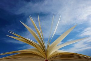 5 Strategies For Selling College Textbooks