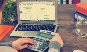 7 Reasons You Should Hire An Accountant For Your Business