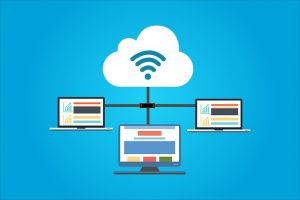 5 Factors Driving The Rise And Importance Of Cloud Marketplaces