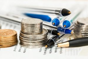 How To Make The Best Investments In Your Business