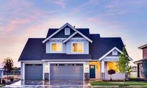Sell a house for cash – No repairs