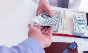 Here is What Other Cash Advance Lending Companies Do Not Tell You